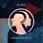 Letra Reyko - Set You Free