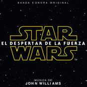 Letra John Williams - The Jedi Steps and Finale