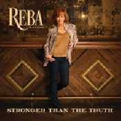 Letra Reba McEntire - Swing All Night Long With You