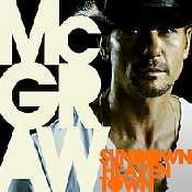 Letra Tim McGraw - Shotgun Rider