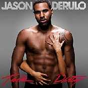 Letra Jason Derulo - Wiggle feat. Snoop Dogg