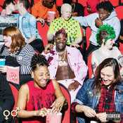Letra Lil Yachty - Forever Young (feat. Diplo)