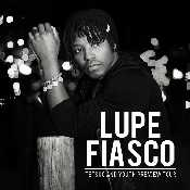 Letra Lupe Fiasco - Thorns And Horns feat. Ab-Soul