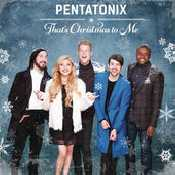 Letra Pentatonix - Hark! The Herald Angels Sing