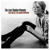 Letra The Last Shadow Puppets - Sequels