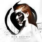 Letra Rise Against - I Don't Want To Be Here Anymore