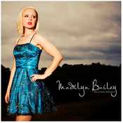 Letra Madilyn Bailey - When I Was Your Man