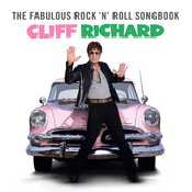 Letra Cliff Richard - Teddy Bear and Too Much