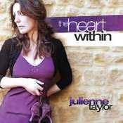 Letra Julienne Taylor - Hard To Say I'm Sorry