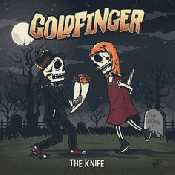 Letra Goldfinger - Put The Knife Away