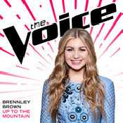 Brennley Brown - The Voice USA
