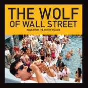 Peliculas 2014 - The Wolf of Wall Street