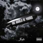 Letra Jefe - Give It Up (feat. 3 Glizzy)