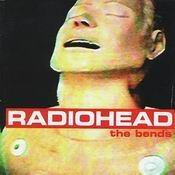 Letra Radiohead - The Bends