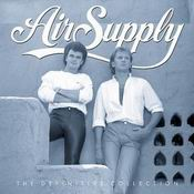 Letra Air Supply - Making Love Out Of Nothing At All