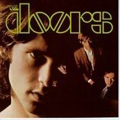 letra de la cancion the end de the doors: