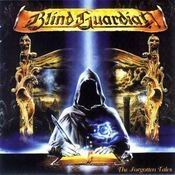 Letra Blind Guardian - A Past And Future Secret (Acoustic)
