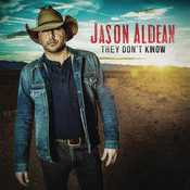 Letra Jason Aldean - A Little More Summertime