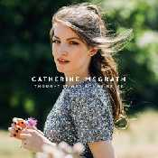Catherine McGrath - Single