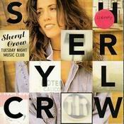 Letra Sheryl Crow - Leaving Las Vegas