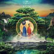 Letra Empire Of The Sun -