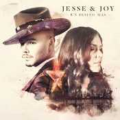 Letra Jesse & Joy - More Than Amigos