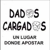 Letra Dados Cargados - Maldito Rock And Roll
