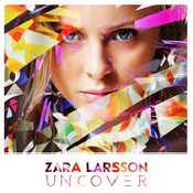 Letra Zara Larsson - Never Gonna Die