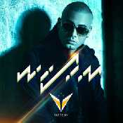 Letra Wisin - Contra la Pared