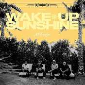Letra All Time Low - Wake Up, Sunshine