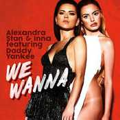 We Wanna Feat. Daddy Yankee y Inna