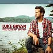 Letra Luke Bryan - Most People Are Good