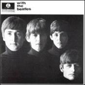 Letra The Beatles - All My Loving