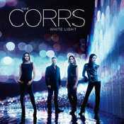 Letra The Corrs - Ellis Island