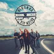 Letra Wynonna & The Big Noise - You Make My Heart Beat Too Fast