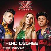 Letra Third D3gree - That Power