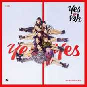 Letra TWICE - Yes or Yes